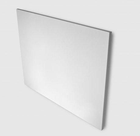 Natūralaus šildymo plokštė SolBee SBP 1000B C White (1000 W, 1,9 m kabelis su kištuku)