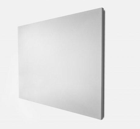 Natūralaus šildymo plokštė SolBee SBP 1000 C White (1000 W, 1,9 m kabelis su kištuku)
